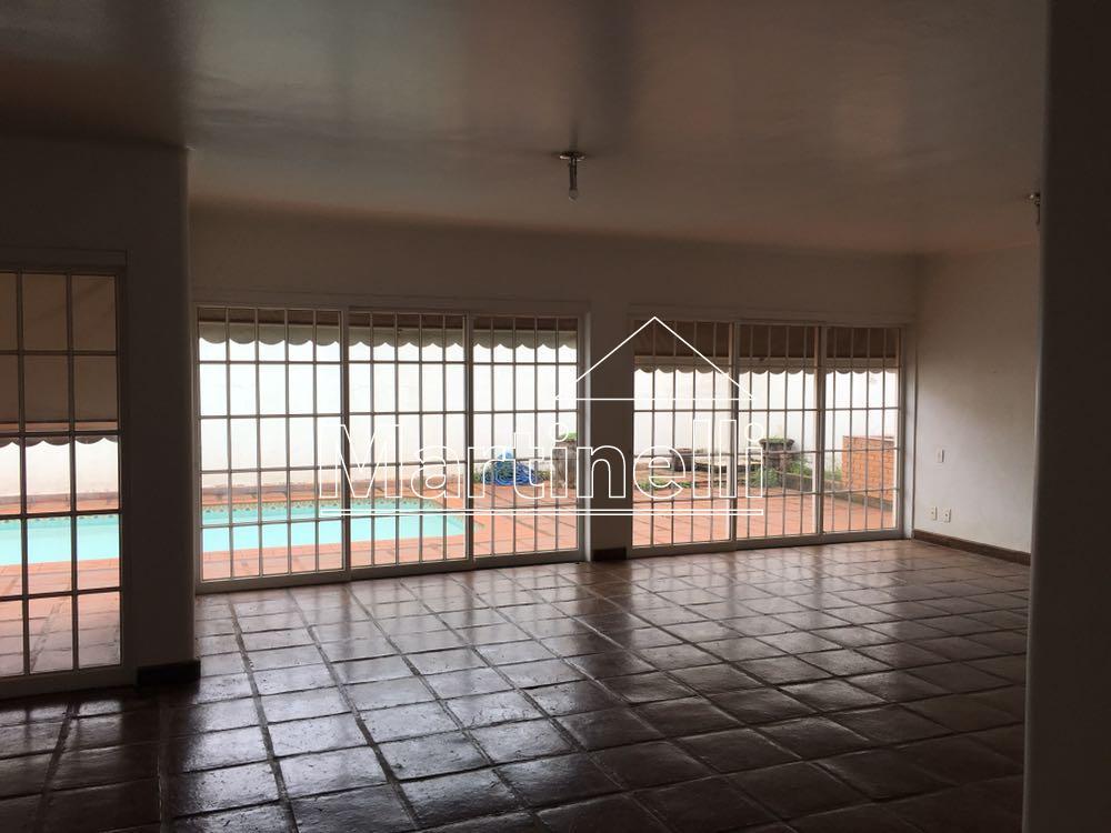 Alugar Imóvel Comercial / Imóvel Comercial em Ribeirão Preto apenas R$ 8.600,00 - Foto 19