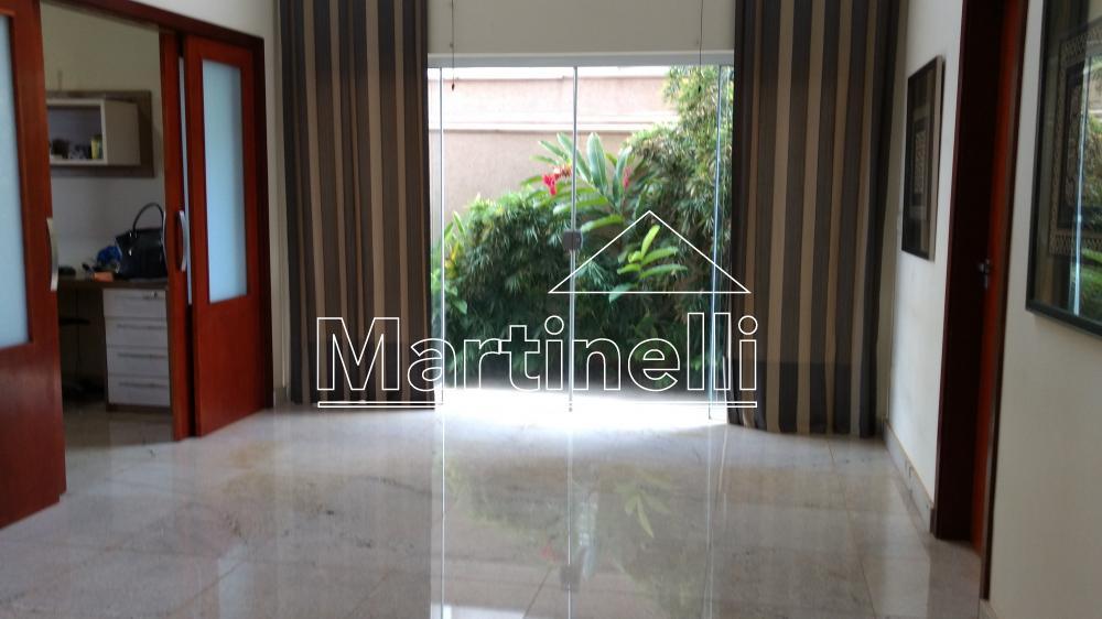 Alugar Casa / Condomínio em Bonfim Paulista apenas R$ 5.800,00 - Foto 3