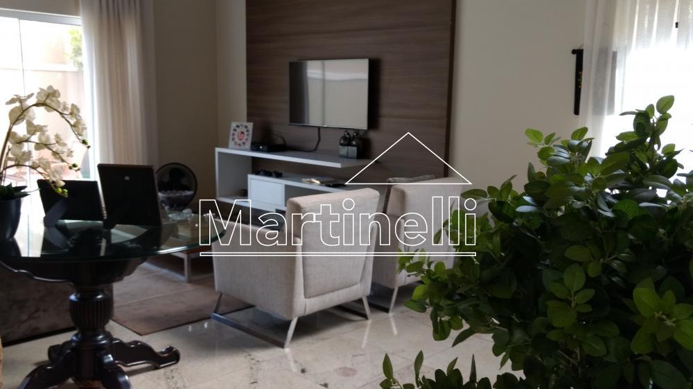 Alugar Casa / Condomínio em Bonfim Paulista apenas R$ 5.800,00 - Foto 5