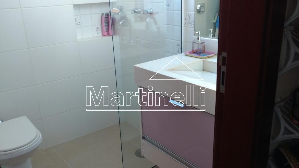 Alugar Casa / Condomínio em Bonfim Paulista apenas R$ 5.800,00 - Foto 10