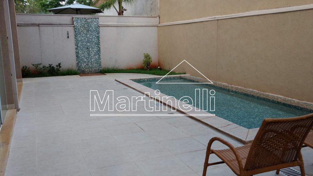 Alugar Casa / Condomínio em Bonfim Paulista apenas R$ 5.800,00 - Foto 13