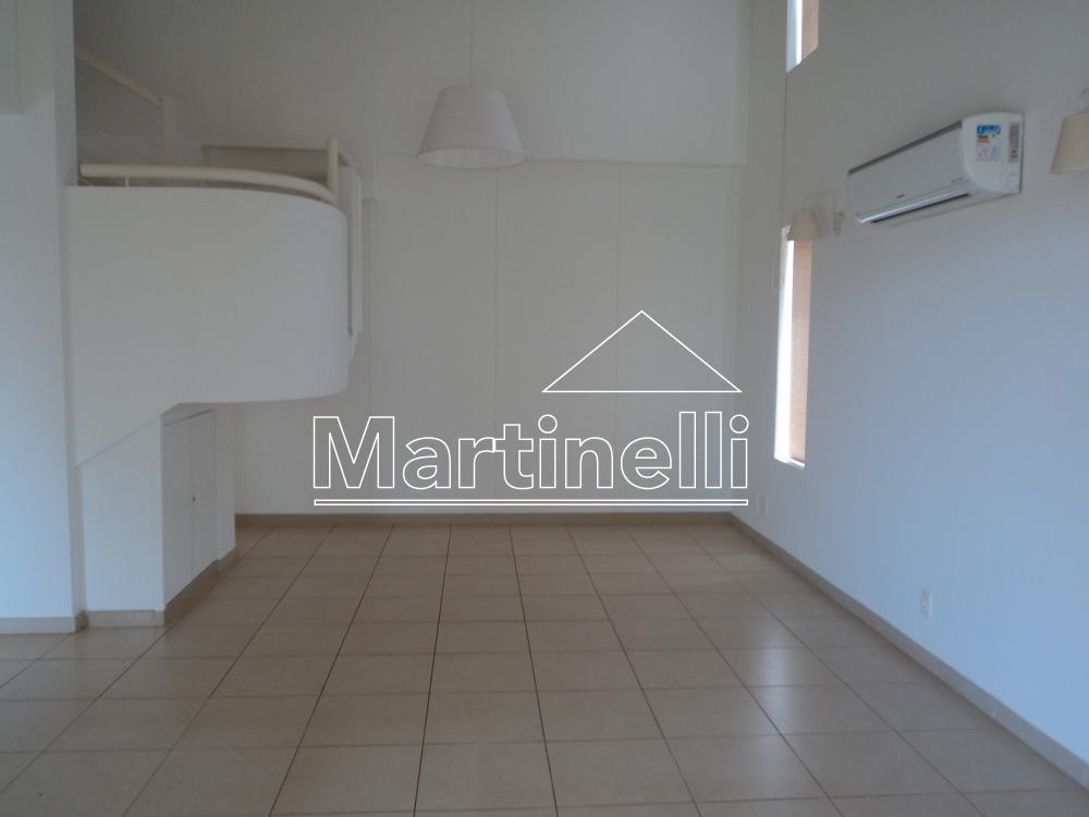 Alugar Casa / Condomínio em Ribeirão Preto apenas R$ 4.300,00 - Foto 2