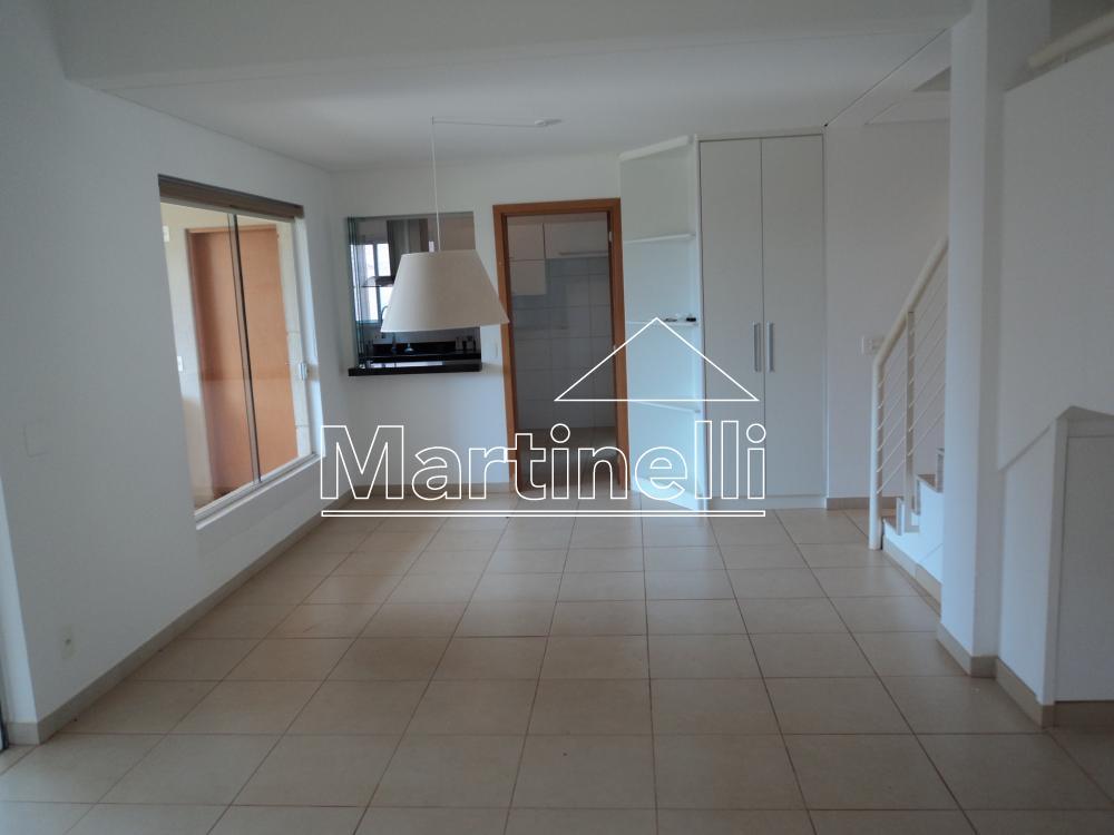 Alugar Casa / Condomínio em Ribeirão Preto apenas R$ 4.300,00 - Foto 3