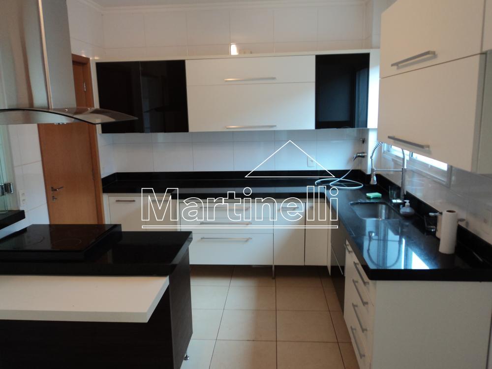 Alugar Casa / Condomínio em Ribeirão Preto apenas R$ 4.300,00 - Foto 4