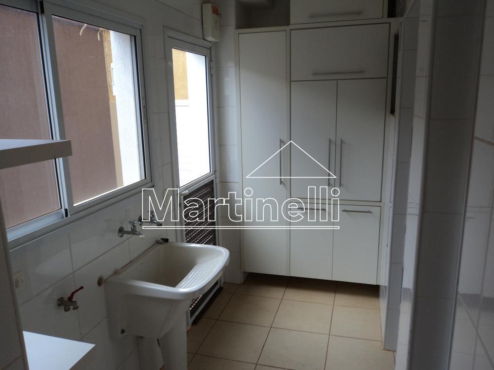 Alugar Casa / Condomínio em Ribeirão Preto apenas R$ 4.300,00 - Foto 5