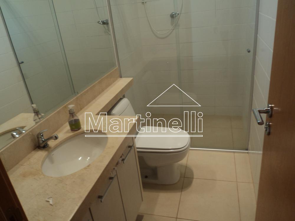 Alugar Casa / Condomínio em Ribeirão Preto apenas R$ 4.300,00 - Foto 8
