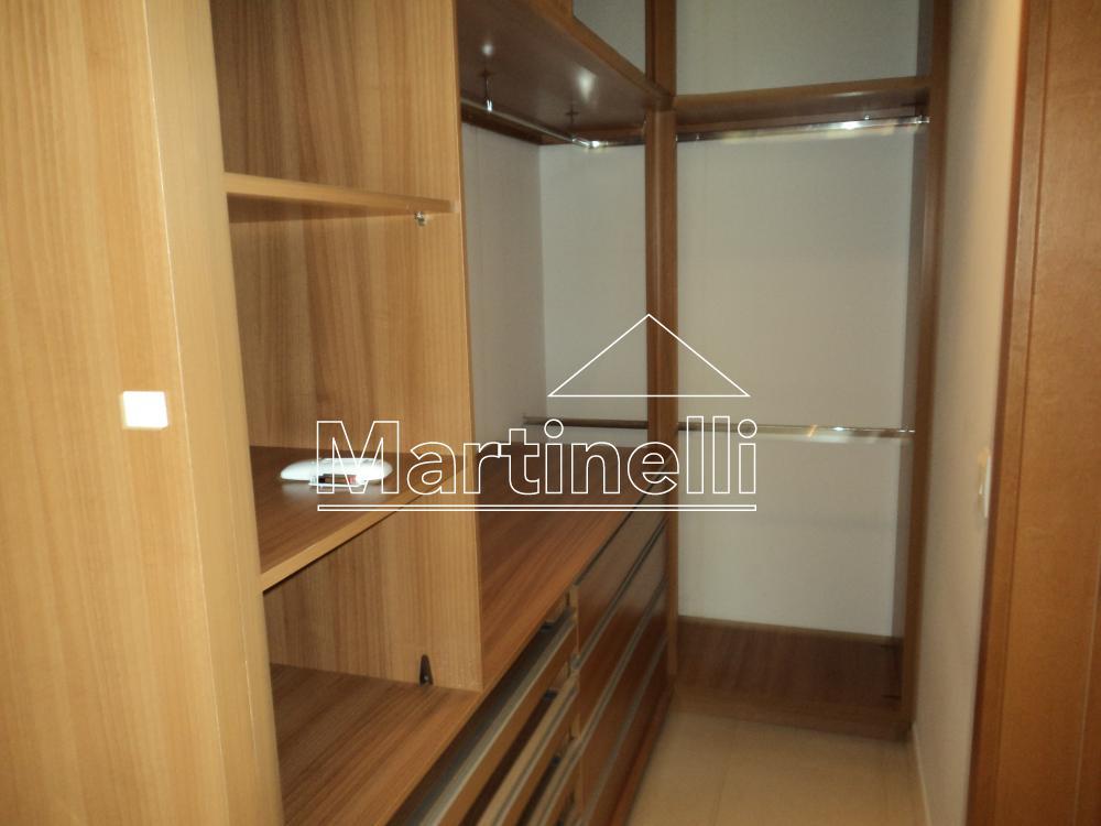 Alugar Casa / Condomínio em Ribeirão Preto apenas R$ 4.300,00 - Foto 10
