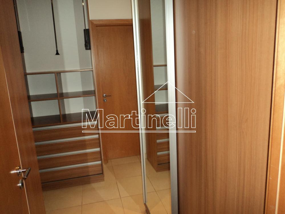 Alugar Casa / Condomínio em Ribeirão Preto apenas R$ 4.300,00 - Foto 12