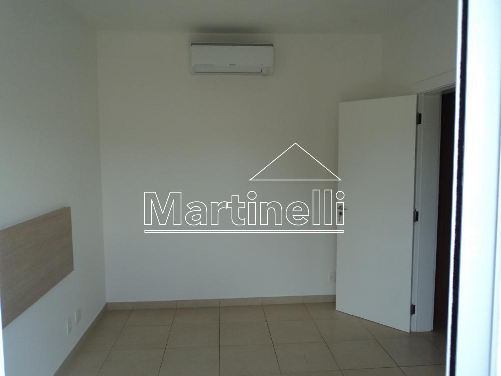 Alugar Casa / Condomínio em Ribeirão Preto apenas R$ 4.300,00 - Foto 13