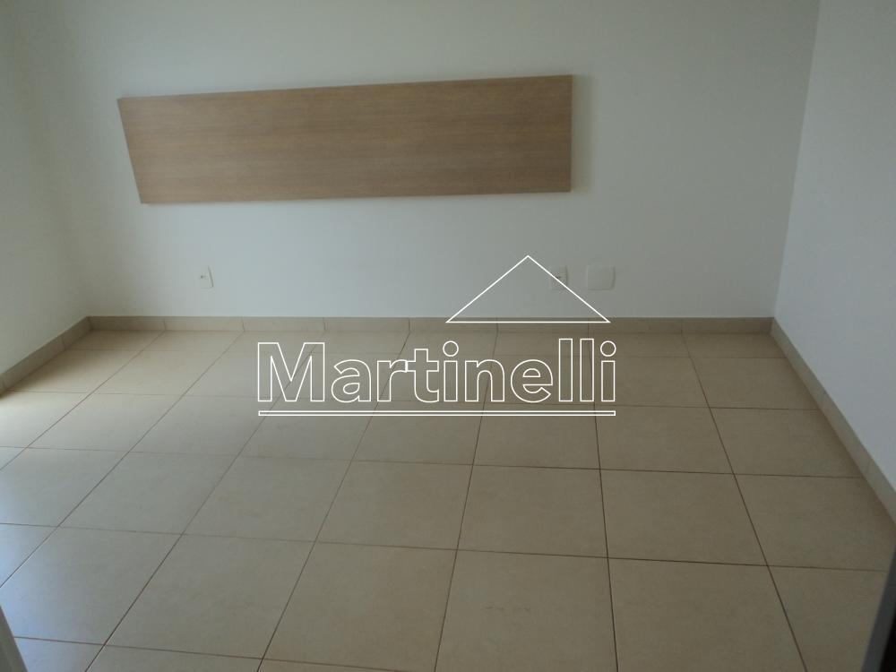 Alugar Casa / Condomínio em Ribeirão Preto apenas R$ 4.300,00 - Foto 14