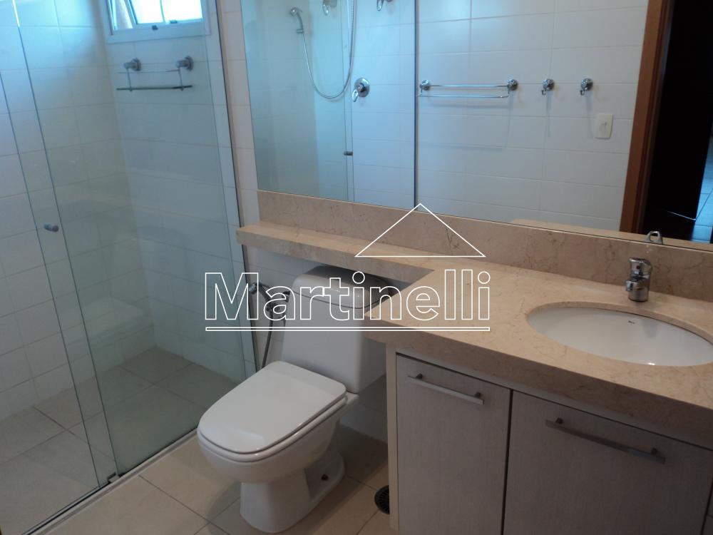 Alugar Casa / Condomínio em Ribeirão Preto apenas R$ 4.300,00 - Foto 15