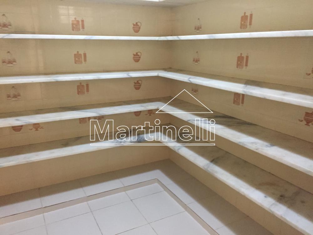 Alugar Casa / Padrão em Ribeirão Preto apenas R$ 8.000,00 - Foto 12