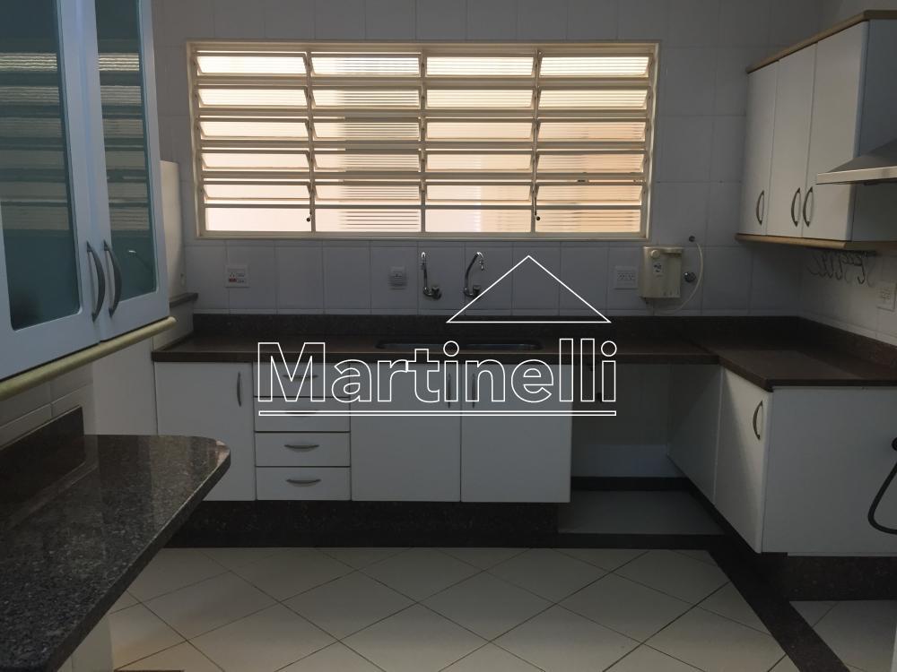 Alugar Casa / Padrão em Ribeirão Preto apenas R$ 8.000,00 - Foto 9