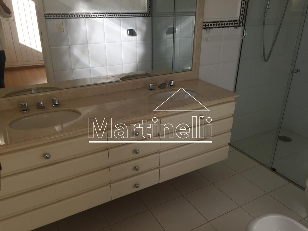 Alugar Casa / Padrão em Ribeirão Preto apenas R$ 8.000,00 - Foto 16