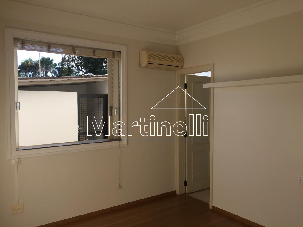 Alugar Casa / Padrão em Ribeirão Preto apenas R$ 8.000,00 - Foto 18