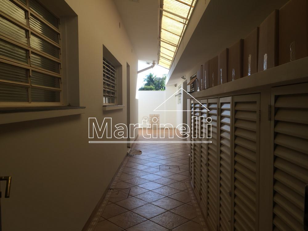 Alugar Casa / Padrão em Ribeirão Preto apenas R$ 8.000,00 - Foto 37