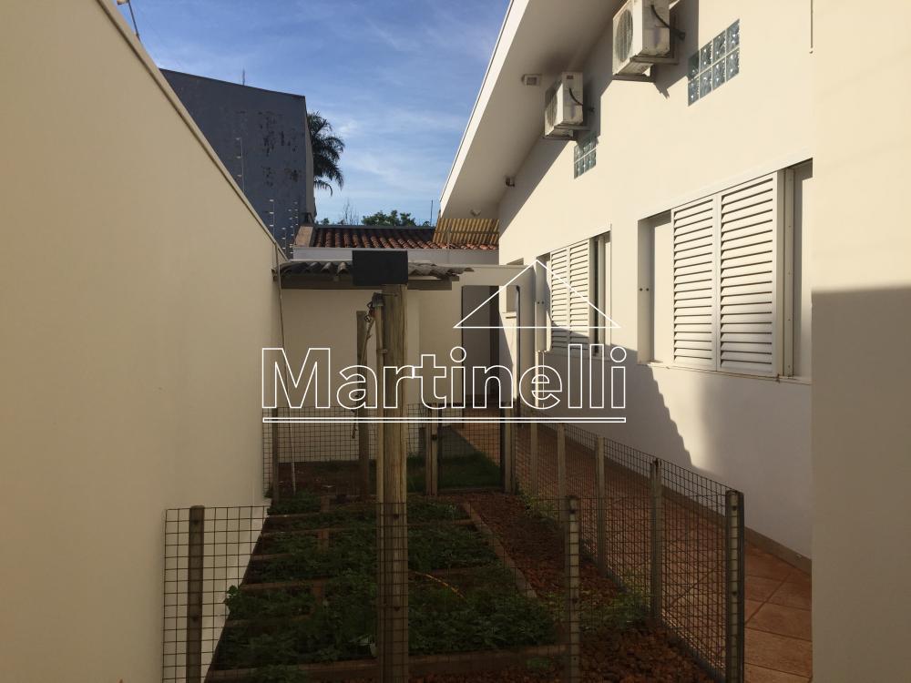 Alugar Casa / Padrão em Ribeirão Preto apenas R$ 8.000,00 - Foto 38