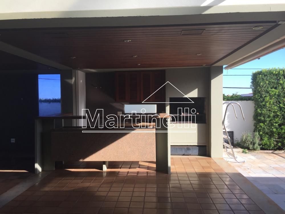 Alugar Casa / Padrão em Ribeirão Preto apenas R$ 8.000,00 - Foto 30