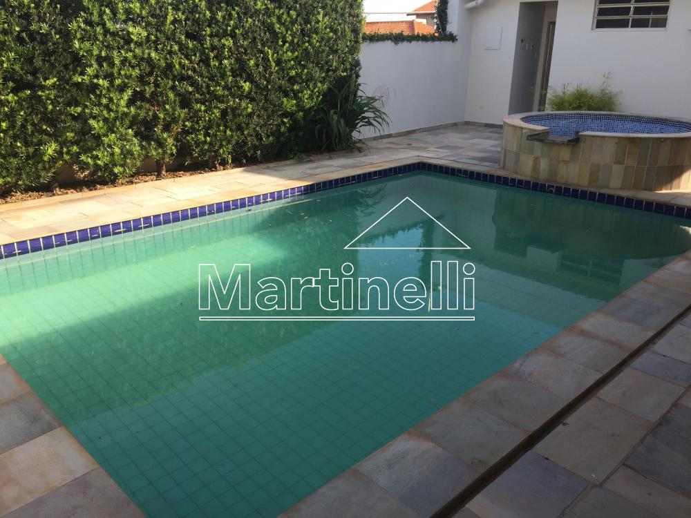 Alugar Casa / Padrão em Ribeirão Preto apenas R$ 8.000,00 - Foto 35