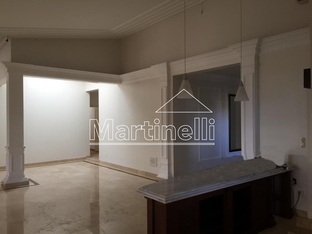 Alugar Casa / Padrão em Ribeirão Preto apenas R$ 8.000,00 - Foto 5