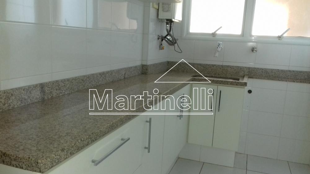 Comprar Apartamento / Padrão em Ribeirão Preto apenas R$ 700.000,00 - Foto 6