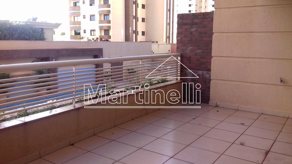Comprar Apartamento / Padrão em Ribeirão Preto apenas R$ 700.000,00 - Foto 15