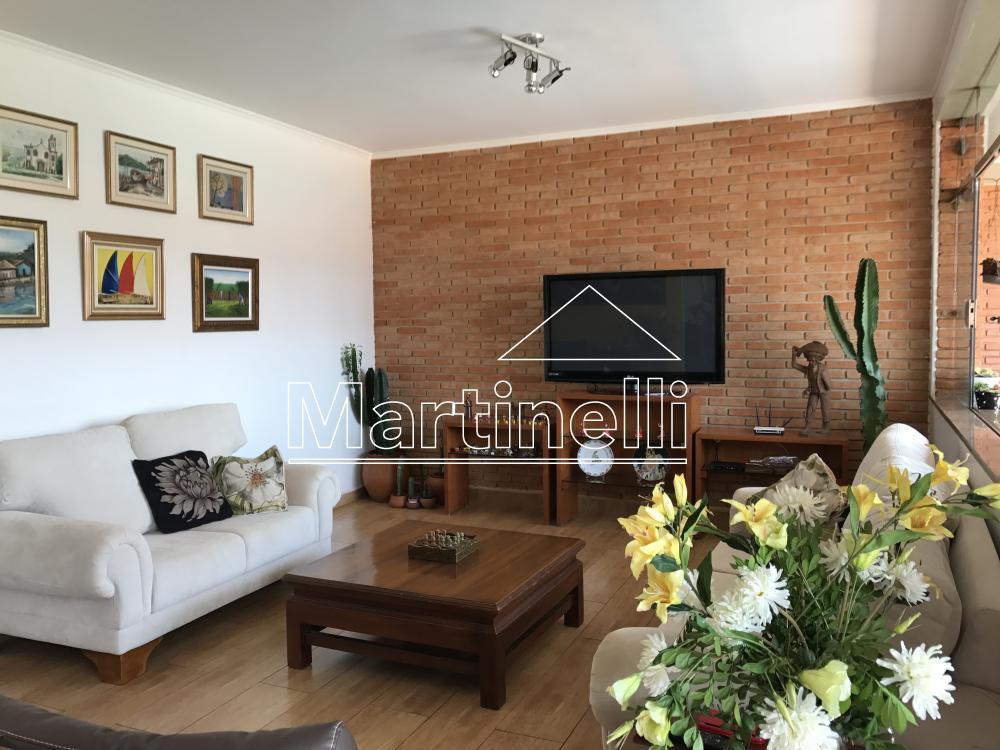 Comprar Casa / Padrão em Ribeirão Preto apenas R$ 1.550.000,00 - Foto 1