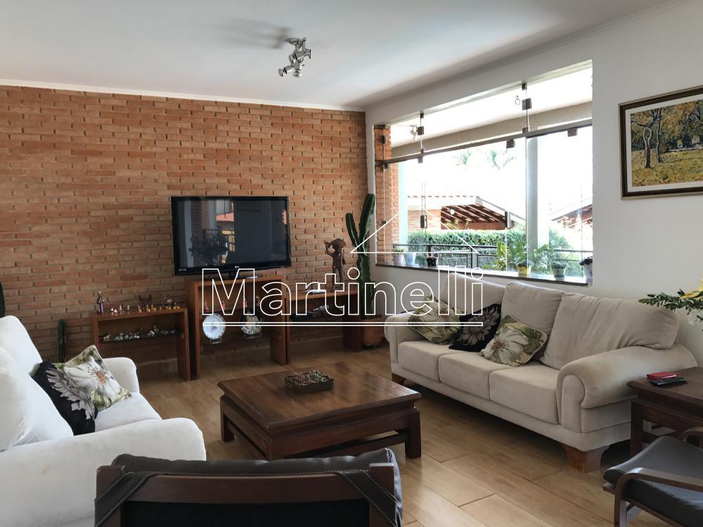 Comprar Casa / Padrão em Ribeirão Preto apenas R$ 1.550.000,00 - Foto 2