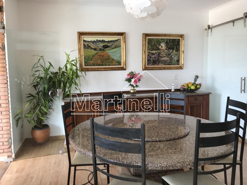 Comprar Casa / Padrão em Ribeirão Preto apenas R$ 1.550.000,00 - Foto 4