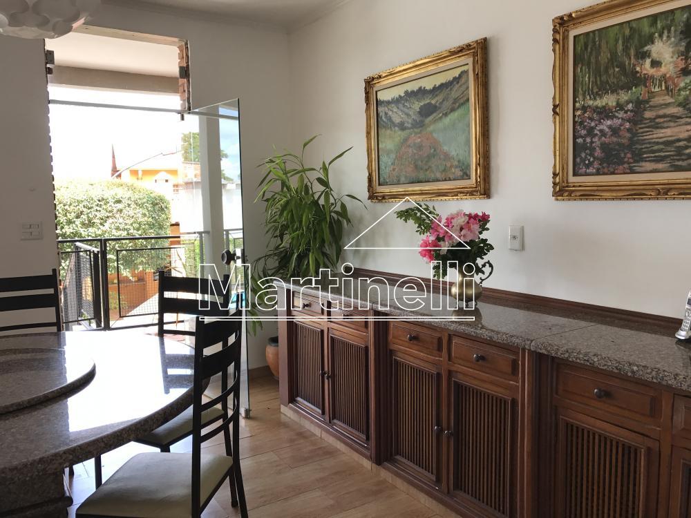 Comprar Casa / Padrão em Ribeirão Preto apenas R$ 1.550.000,00 - Foto 5