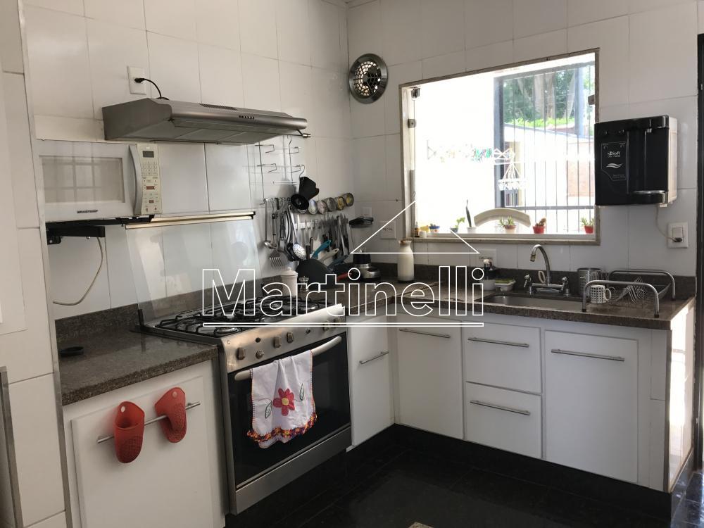 Comprar Casa / Padrão em Ribeirão Preto apenas R$ 1.550.000,00 - Foto 6