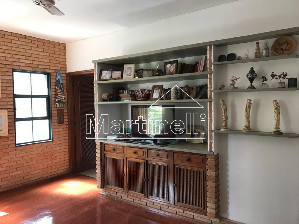 Comprar Casa / Padrão em Ribeirão Preto apenas R$ 1.550.000,00 - Foto 3