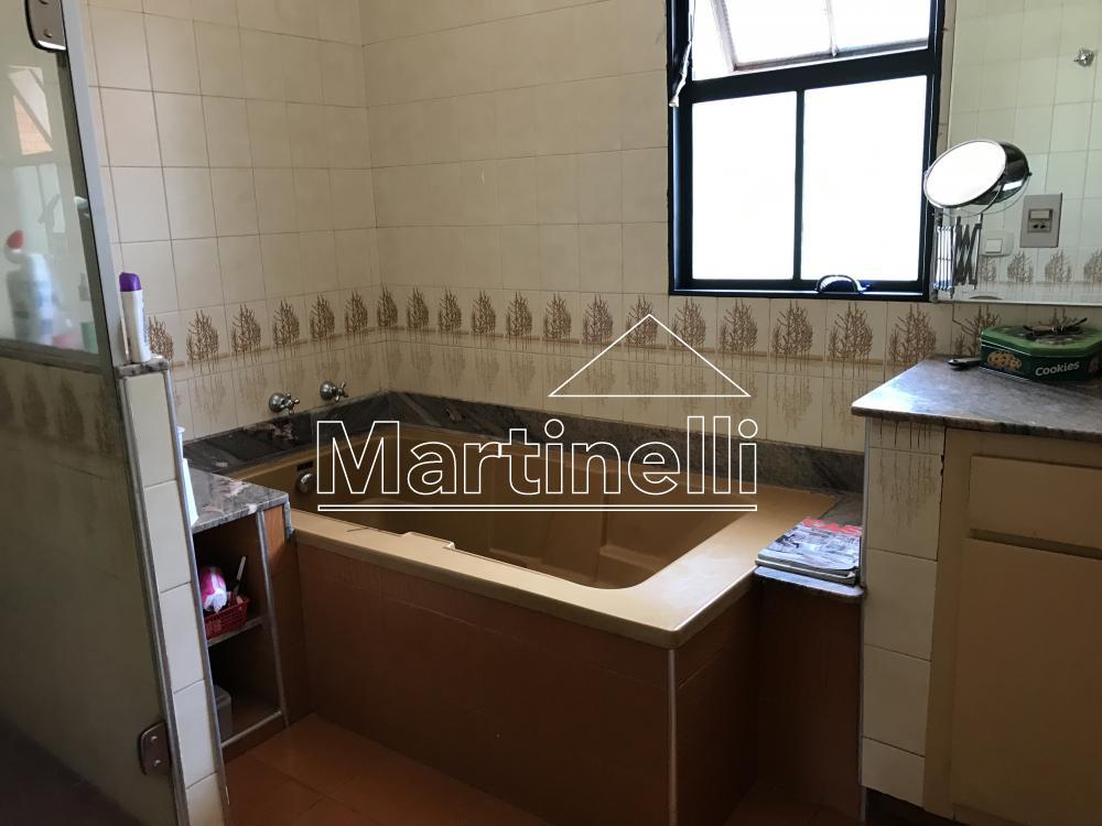 Comprar Casa / Padrão em Ribeirão Preto apenas R$ 1.550.000,00 - Foto 8