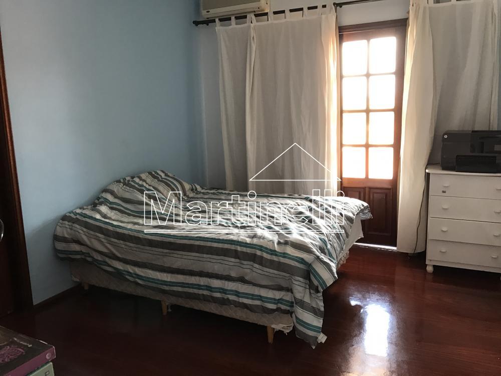 Comprar Casa / Padrão em Ribeirão Preto apenas R$ 1.550.000,00 - Foto 9