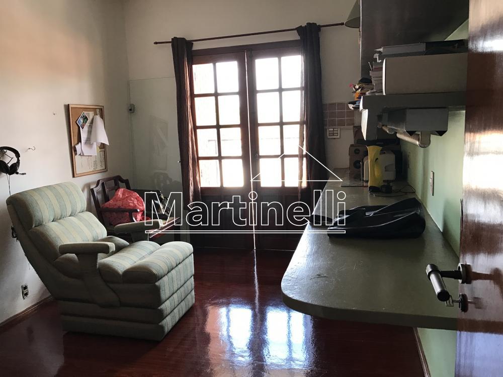 Comprar Casa / Padrão em Ribeirão Preto apenas R$ 1.550.000,00 - Foto 11