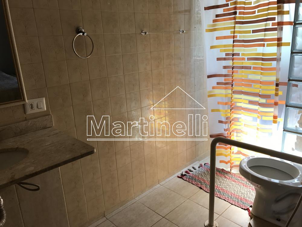 Comprar Casa / Padrão em Ribeirão Preto apenas R$ 1.550.000,00 - Foto 12