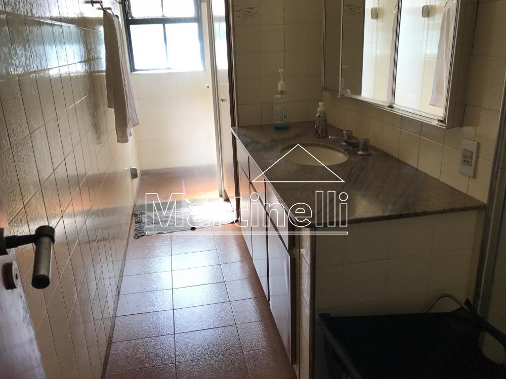 Comprar Casa / Padrão em Ribeirão Preto apenas R$ 1.550.000,00 - Foto 14