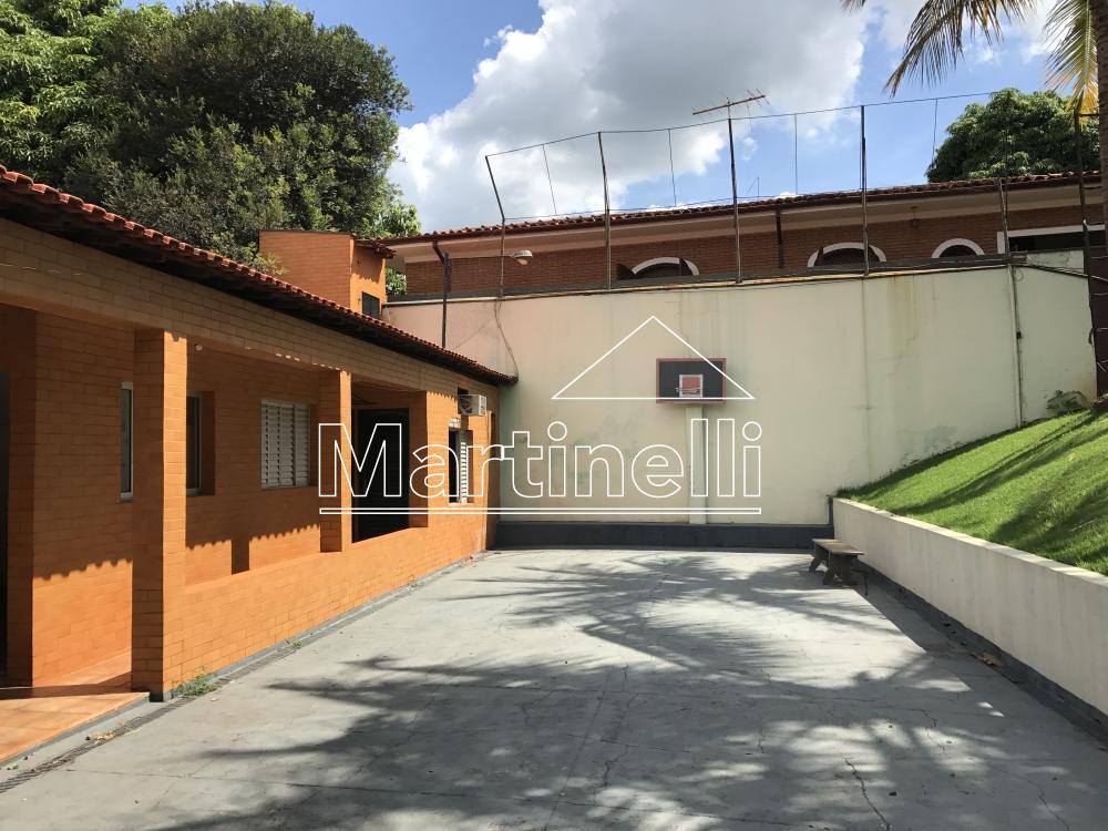 Comprar Casa / Padrão em Ribeirão Preto apenas R$ 1.550.000,00 - Foto 16