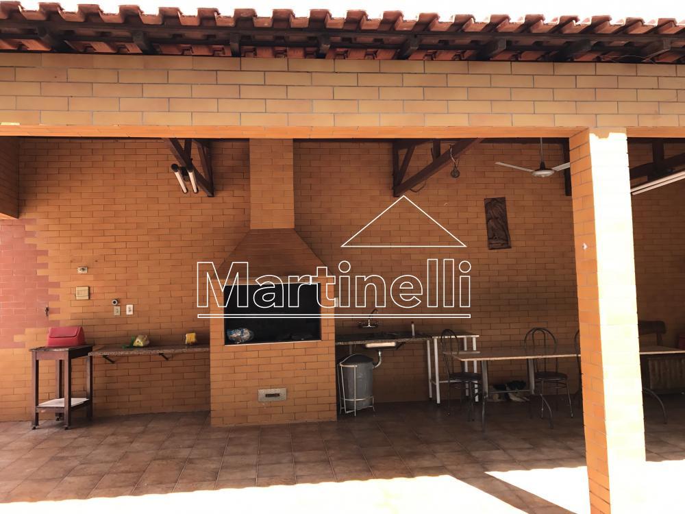 Comprar Casa / Padrão em Ribeirão Preto apenas R$ 1.550.000,00 - Foto 18