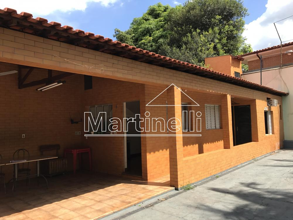 Comprar Casa / Padrão em Ribeirão Preto apenas R$ 1.550.000,00 - Foto 17