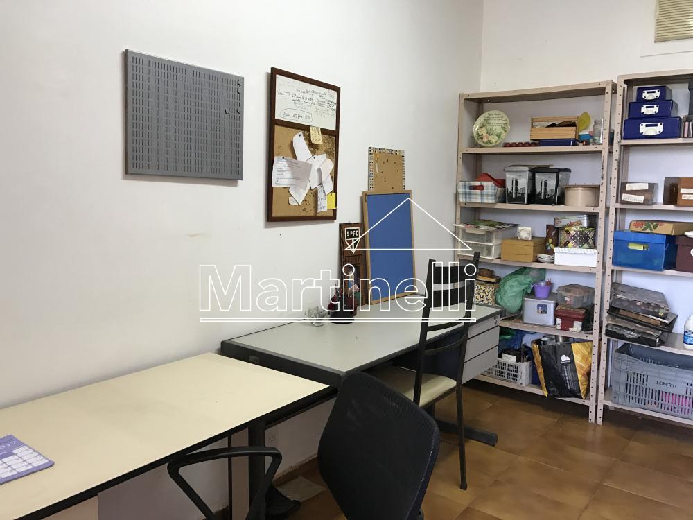 Comprar Casa / Padrão em Ribeirão Preto apenas R$ 1.550.000,00 - Foto 19