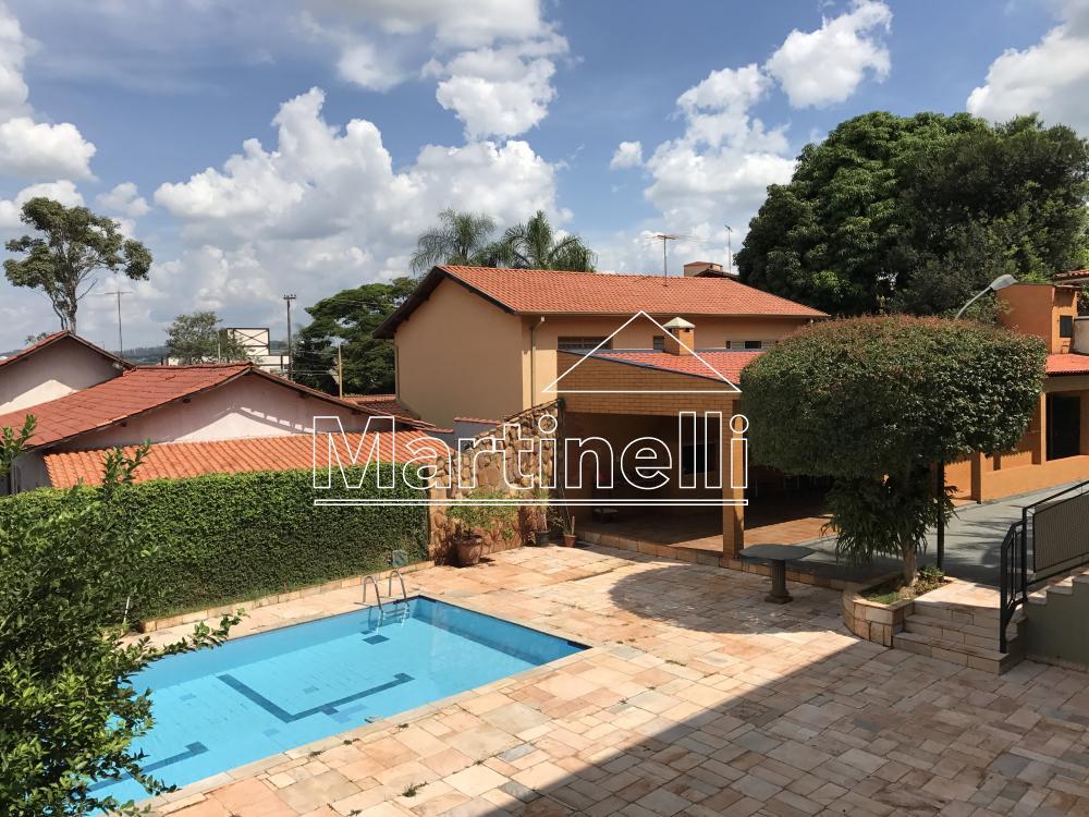 Comprar Casa / Padrão em Ribeirão Preto apenas R$ 1.550.000,00 - Foto 20