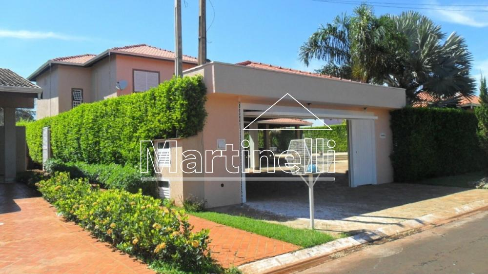 Alugar Casa / Condomínio em Jardinópolis. apenas R$ 1.300.000,00