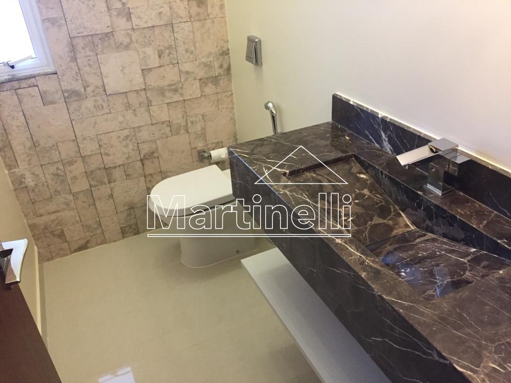 Comprar Casa / Condomínio em Bonfim Paulista apenas R$ 1.500.000,00 - Foto 6