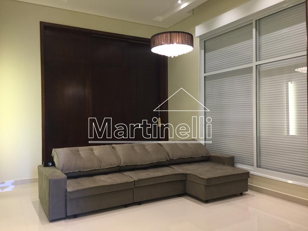 Comprar Casa / Condomínio em Bonfim Paulista apenas R$ 1.500.000,00 - Foto 4