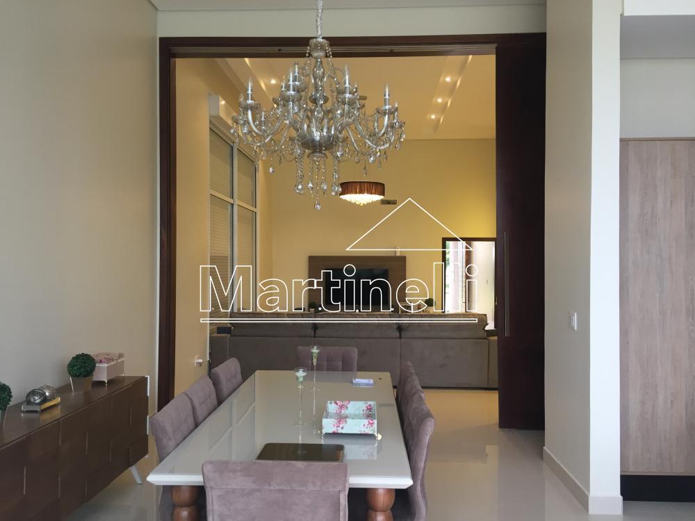 Comprar Casa / Condomínio em Bonfim Paulista apenas R$ 1.500.000,00 - Foto 7