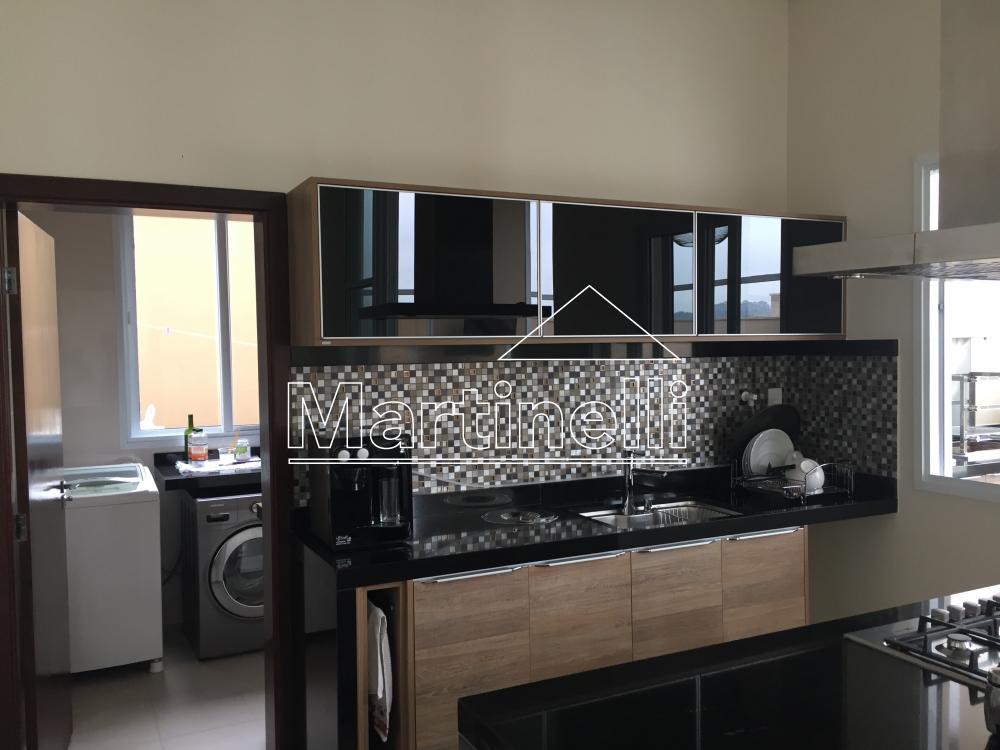 Comprar Casa / Condomínio em Bonfim Paulista apenas R$ 1.500.000,00 - Foto 11