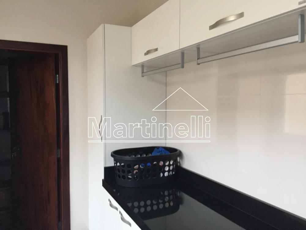 Comprar Casa / Condomínio em Bonfim Paulista apenas R$ 1.500.000,00 - Foto 12