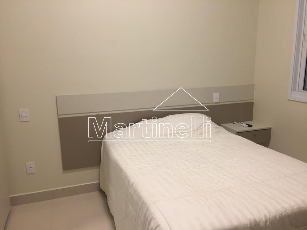 Comprar Casa / Condomínio em Bonfim Paulista apenas R$ 1.500.000,00 - Foto 15