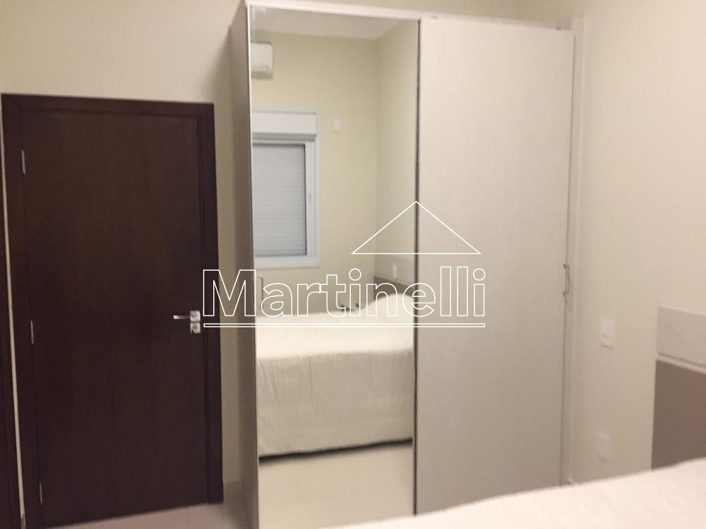 Comprar Casa / Condomínio em Bonfim Paulista apenas R$ 1.500.000,00 - Foto 16